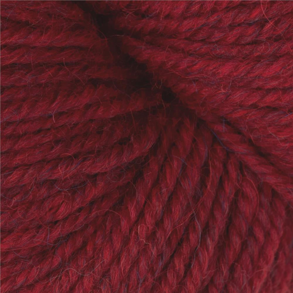 Berroco Ultra Alpaca Yarn 62181 Ruby Mix
