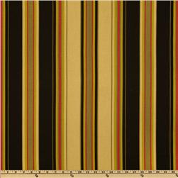 Swavelle/Mill Creek Becket Stripe Blackbird
