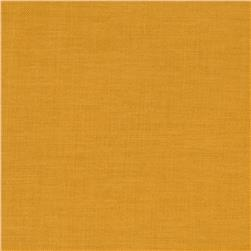 Designer Essentials Solid Broadcloth Honey