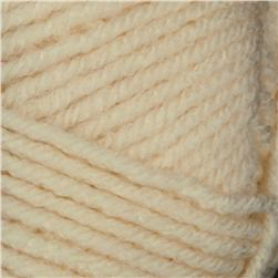Waverly Yarn for Bernat Baby (55007) Cream Puff