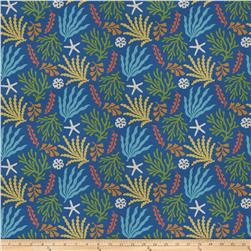 Trend 03808 Outdoor Pacific
