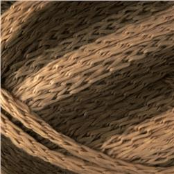 Bernat Bargello Yarn (43013) Brown