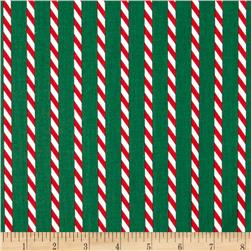 How The Grinch Stole Christmas 3 Grinch Candy Cane Stripe Holly