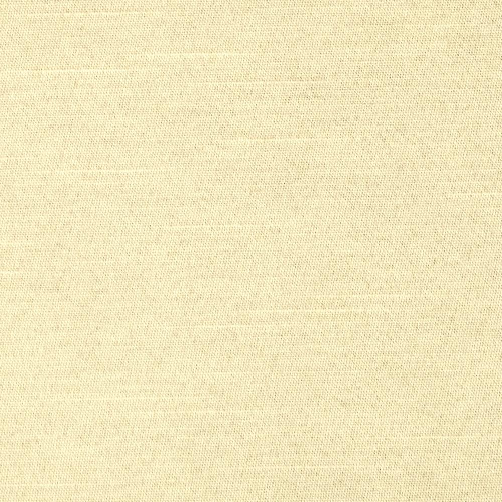 KasLen Escape Reversible Antique Satin Cream