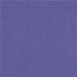 Essential Solids Lavender