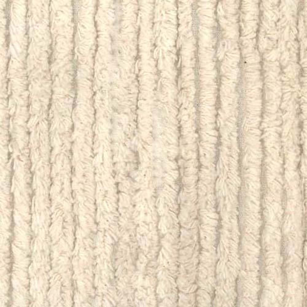 10oz Chenille Natural
