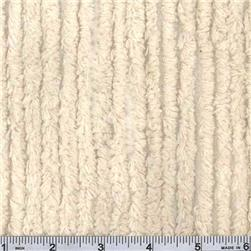 10 Ounce Chenille Natural