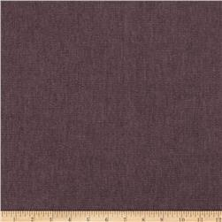 Fabricut Bellwether Faux Wool Plum