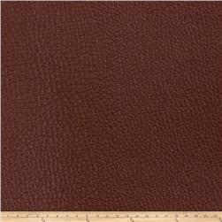 Fabricut Alloy Faux Leather Leather