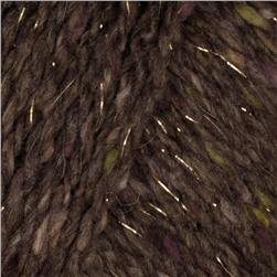 Berroco Blackstone Tweed Metallic Yarn (4603) Ancient Mariner