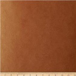 Fabricut 50222w Muse Wallpaper Autumn 32 (Double Roll)
