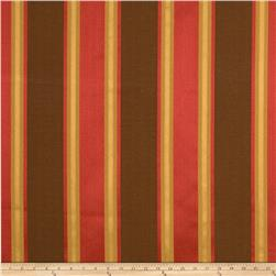 Jaclyn Smith 01858 Woven Coffee