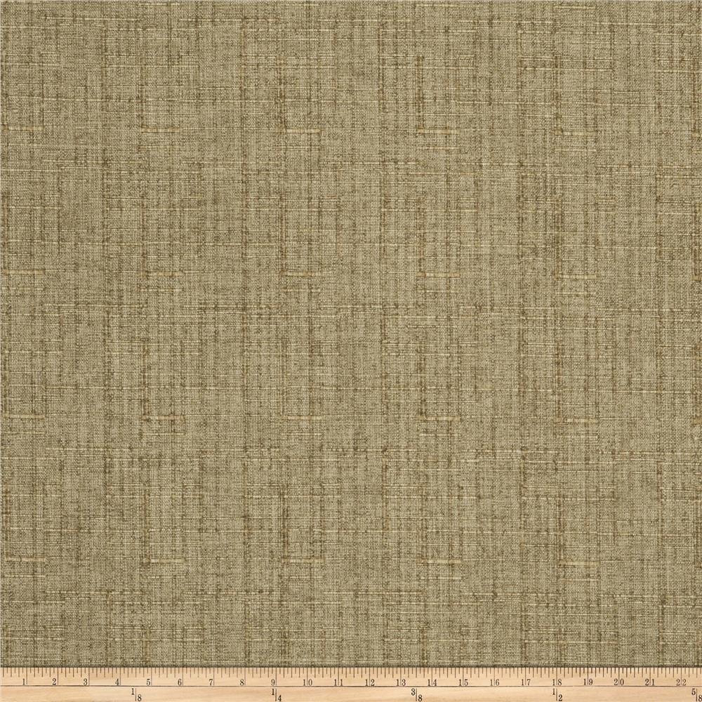 Trend 03910 Faux Silk Hickory