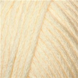 Berroco Comfort Chunky Yarn (5701) Ivory