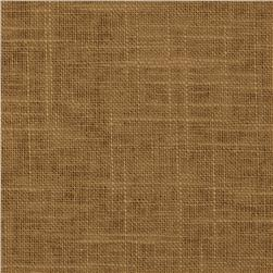 Harper Home Sunrise Linen Blend Honey