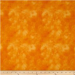 Essentials Washart Orange