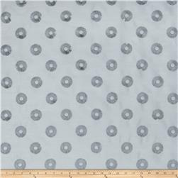 Fabricut Chateauneu Seaspray