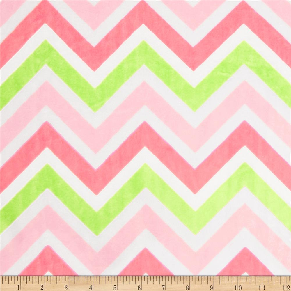 pin pink zig zag - photo #6