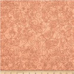 110 In. Wide Quilt Back Willow Tan