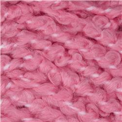 Red Heart Snuggle Bunny Yarn (9706) Kitten