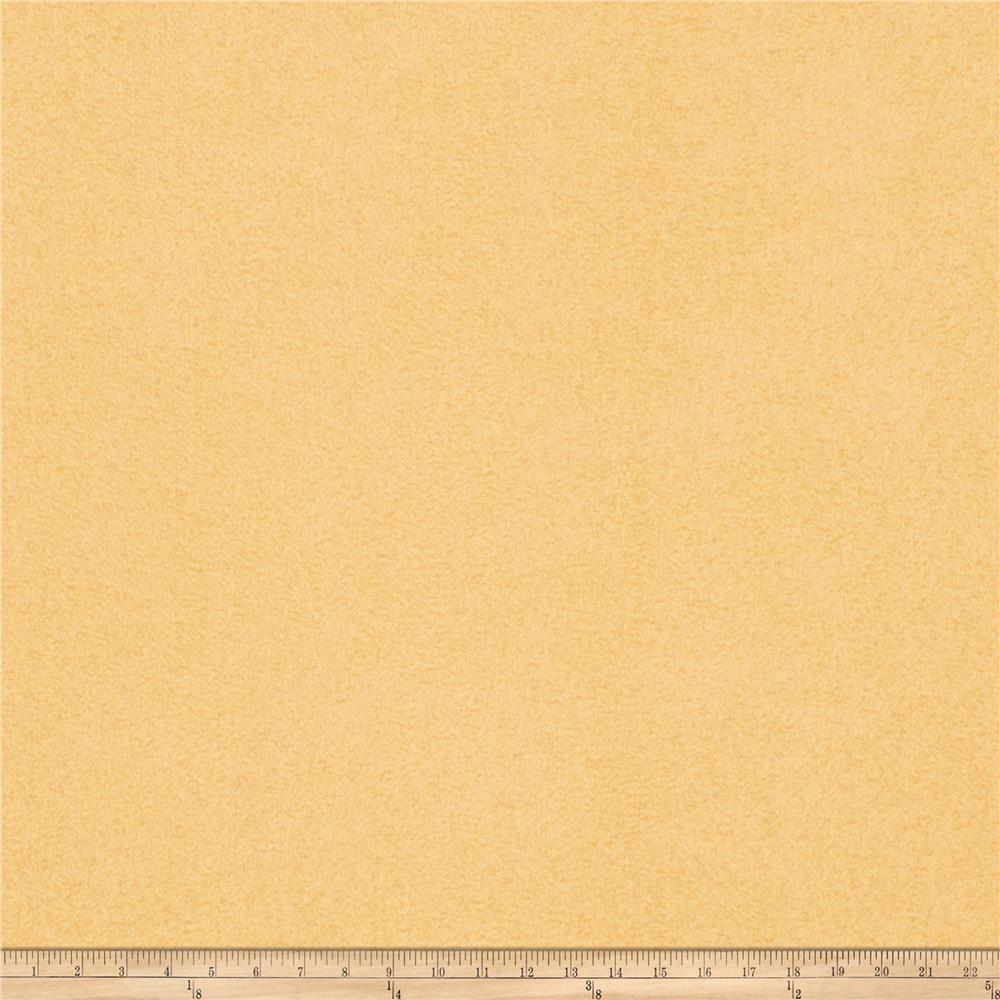 Trend 03270 Maize