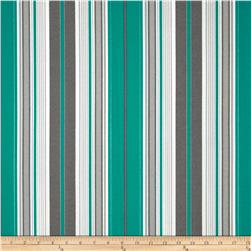 Premier Prints Indoor/Outdoor Terrace Pacific Fabric