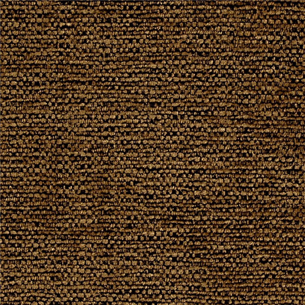 Basketweave Upholstery Camel Brown