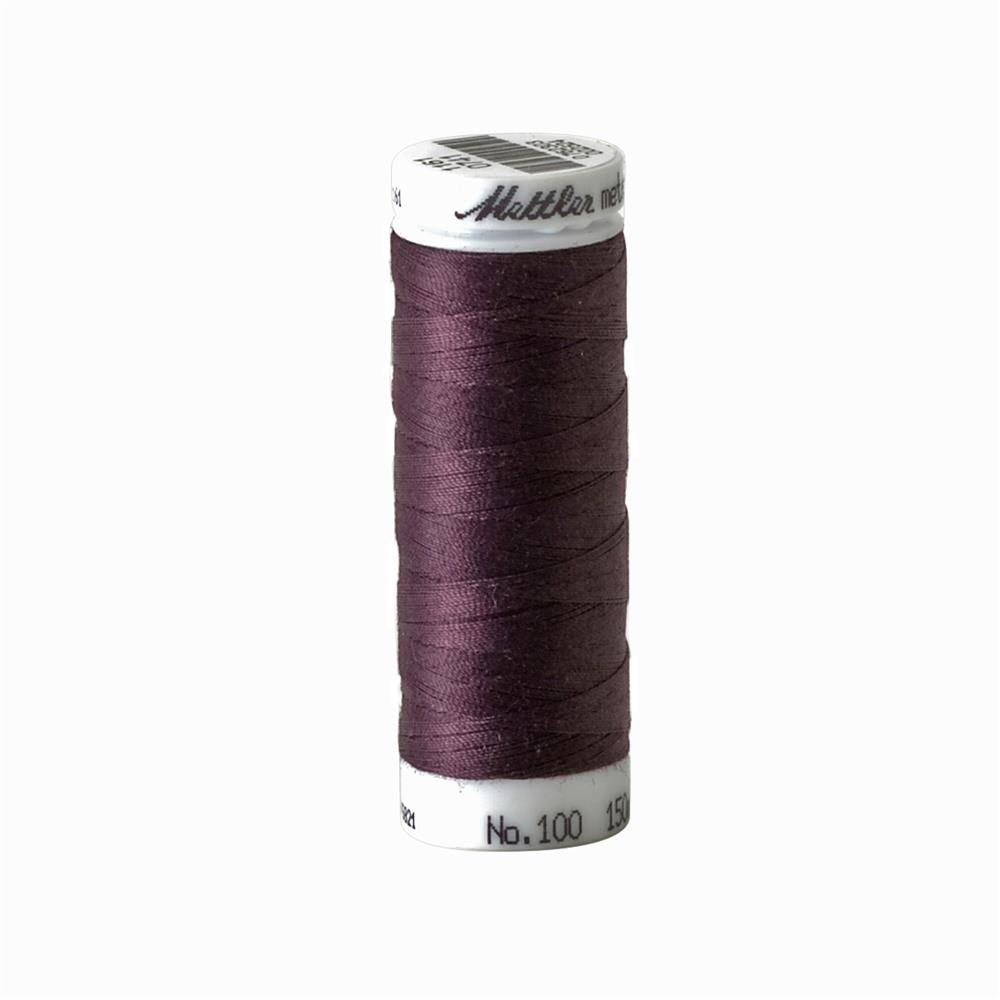 Mettler Metrosene Polyester All Purpose Thread Heraldic