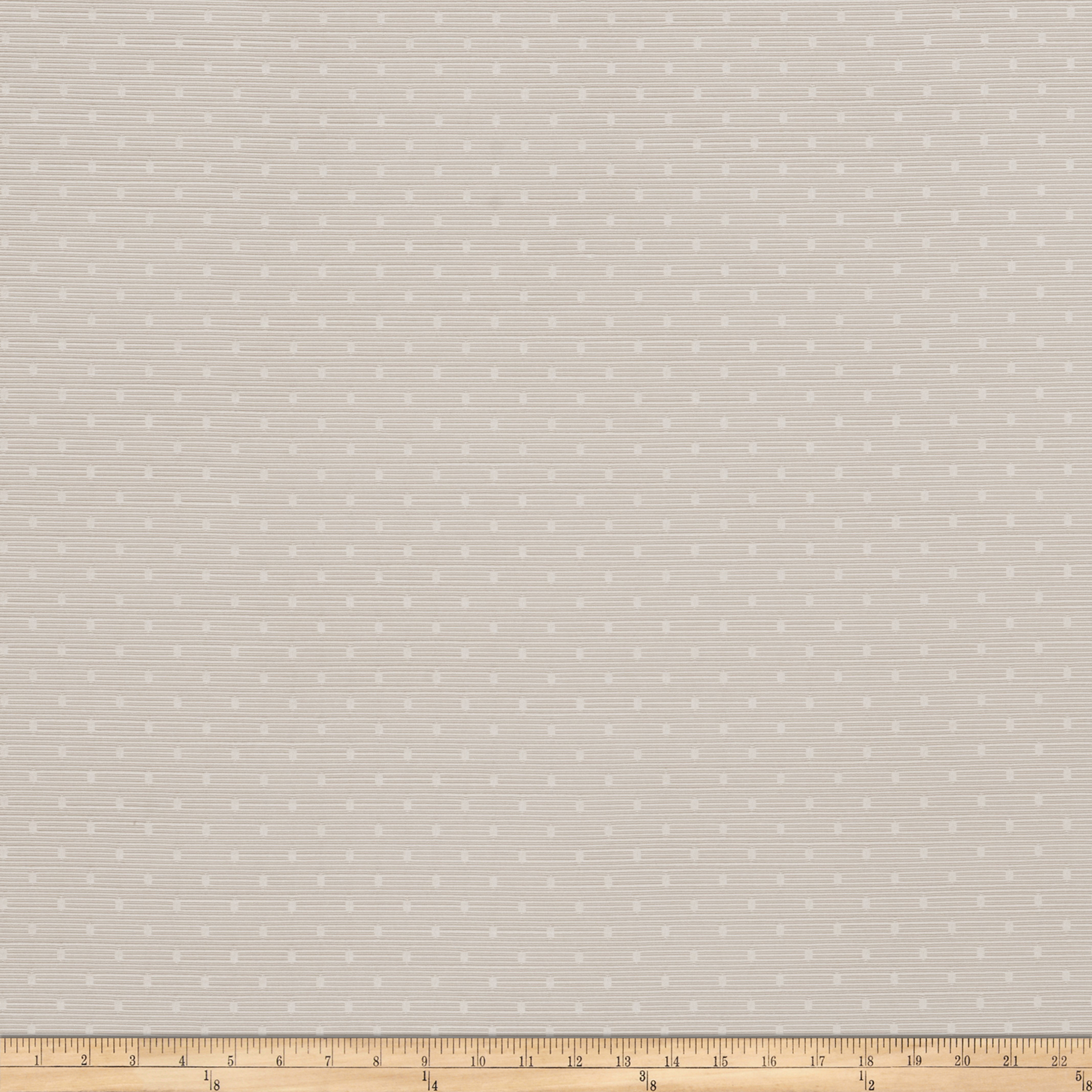 Trend 03536 Ottoman Lilac Fabric by Fabricut in USA