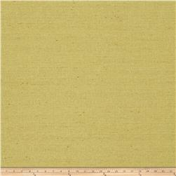 Trend 03313  Basketweave Lime