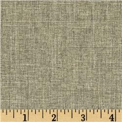 Designer Cotton Blend Suiting Hatch Khaki