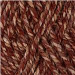 Lion Brand Vanna's Colors Yarn (200) Driftwood