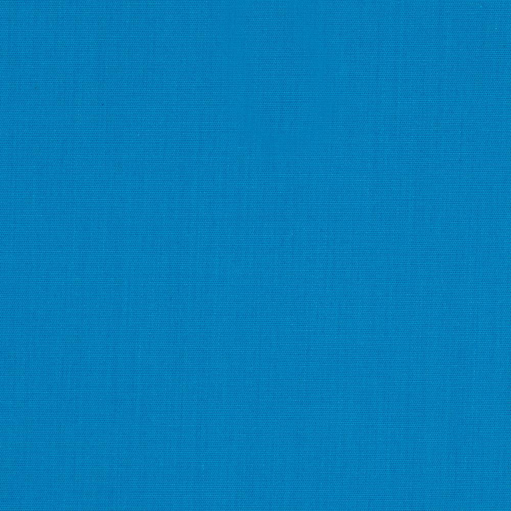 "Imperial Broadcloth 60"" Banner Blue"