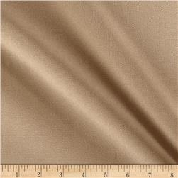Crypton Home Birch Velvet Latte