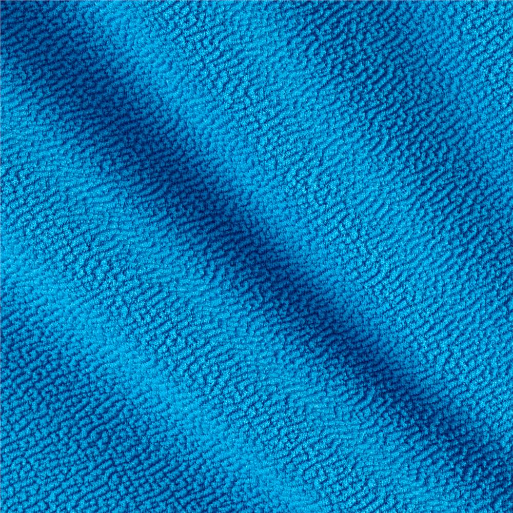 Liverpool Double Knit Solid Turquoise