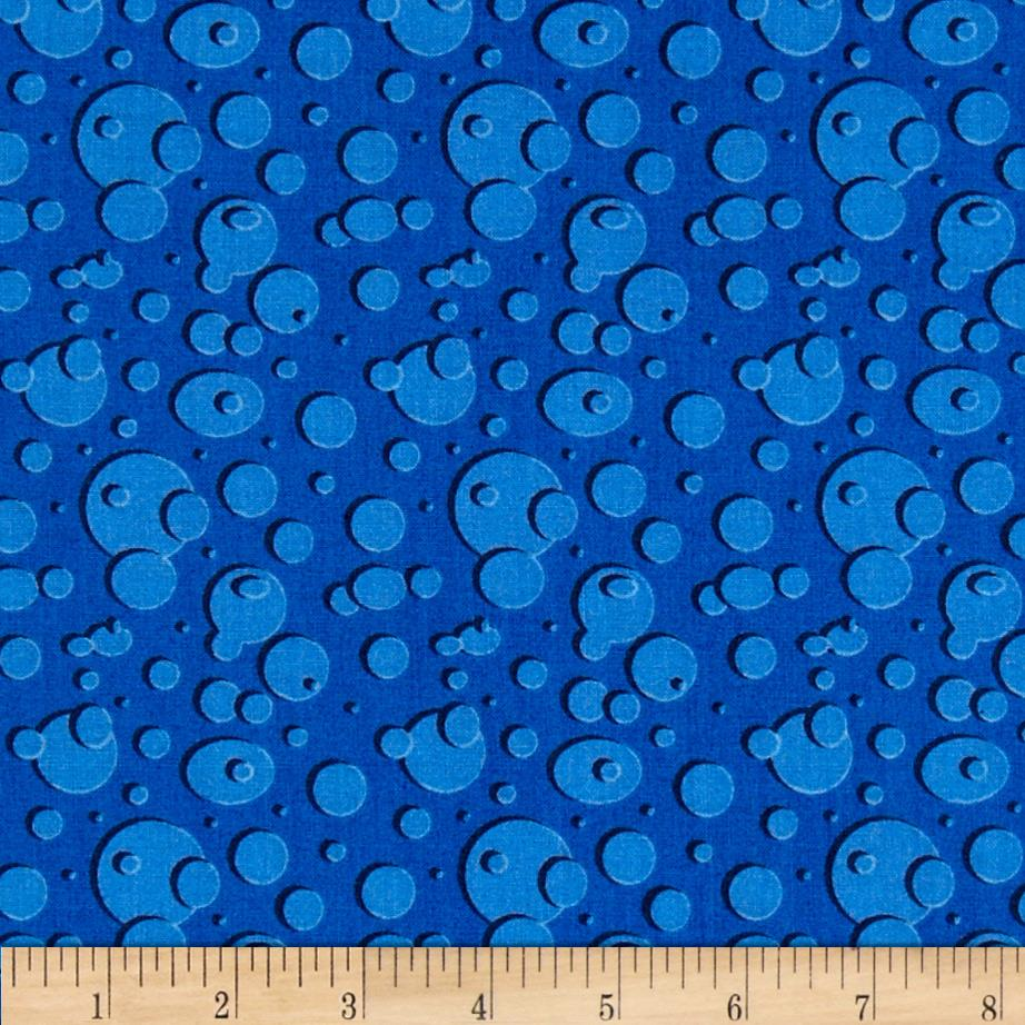 Mission space discount designer fabric for Space fabric quilt