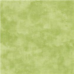 Moda Marbles (9880-23) Green Apple Fabric