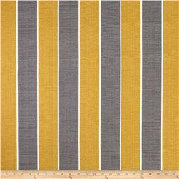 Richloom Indoor/Outdoor Wickenburg Patina