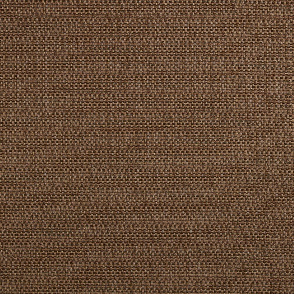 Robert Allen Crypton Upholstery Primotex Taupe