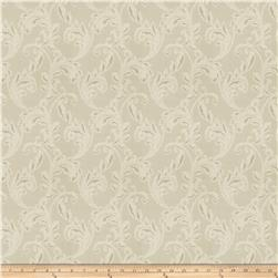 Trend 03263 Jacquard Marble