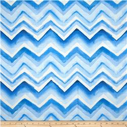 HGTV HOME Blurred Slub Lines Porcelain