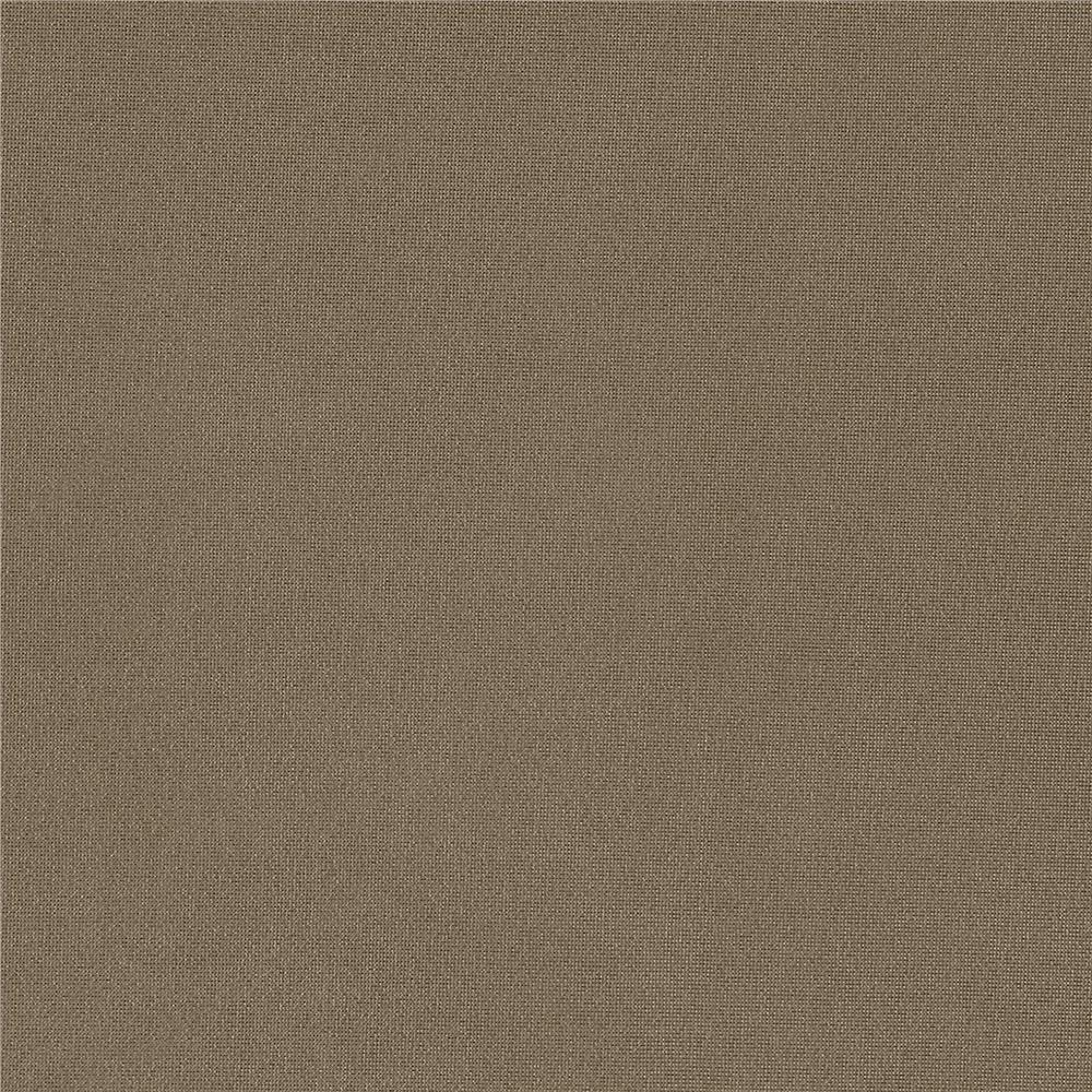 Venezia Solid Stretch ITY Knit Taupe