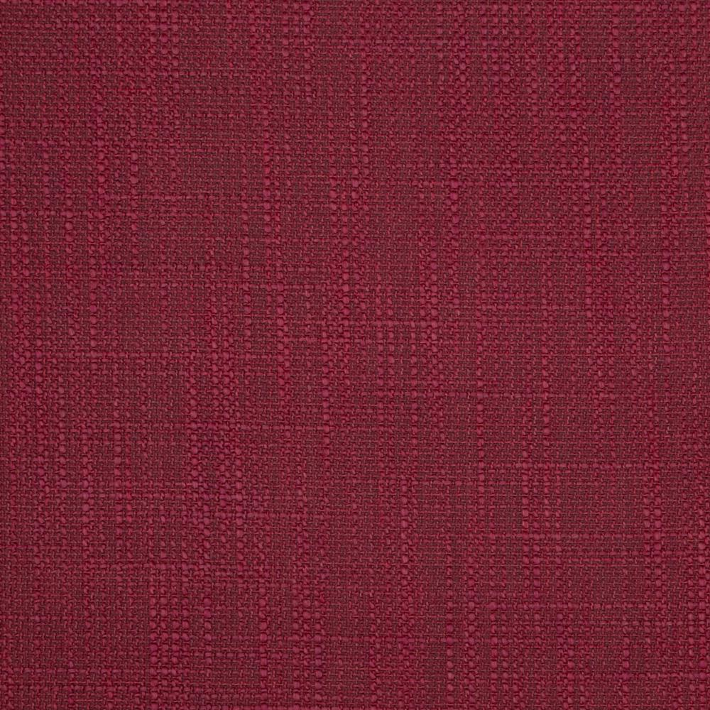 Tempest Upholstery Magenta
