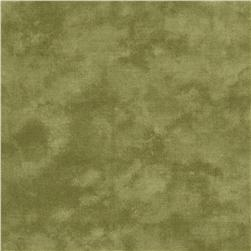 Moda Marbles (9881-45) Thyme Green