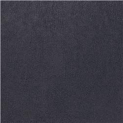 Keller Catalina Faux Leather Navy