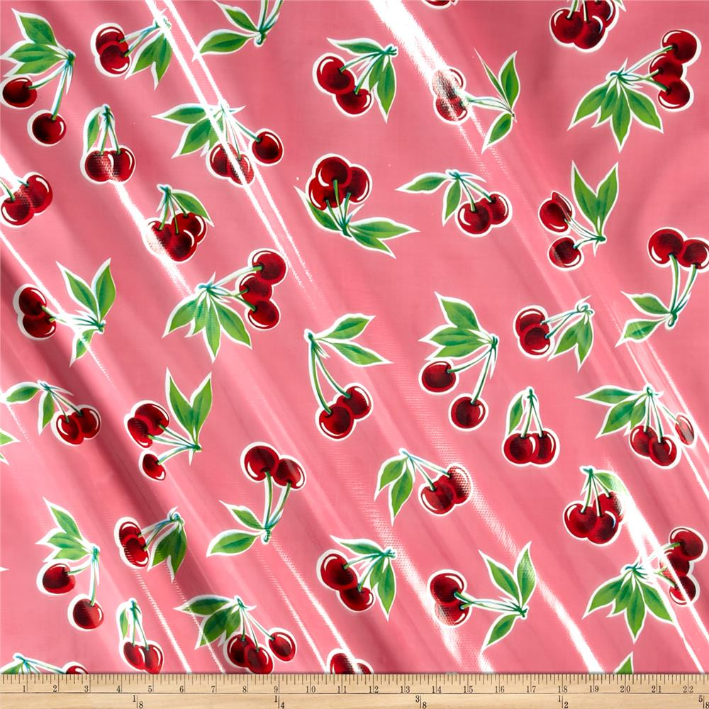 Pink And Green Home Decor Fabric Shop Online At