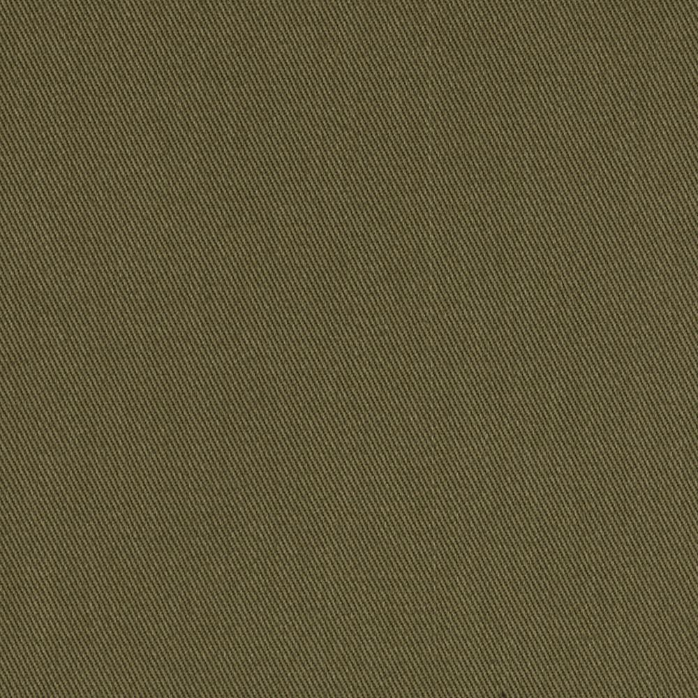 Kaufman Uniform Basics Stretch Barcelona Twill Olive