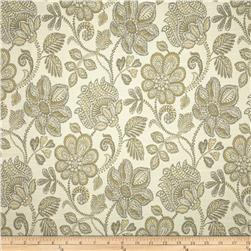 Richloom Sylvan Jacquard Cottonfield