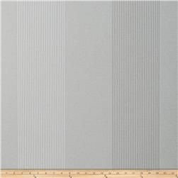 Fabricut 50166w Abbott Wallpaper Dove Grey 02 (Double Roll)