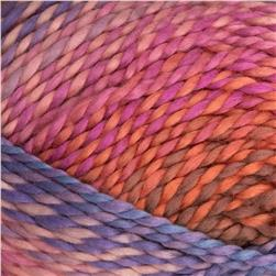 Lion Brand Yarn Unique Mirage